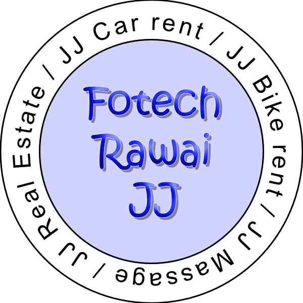 Fotech Rawai